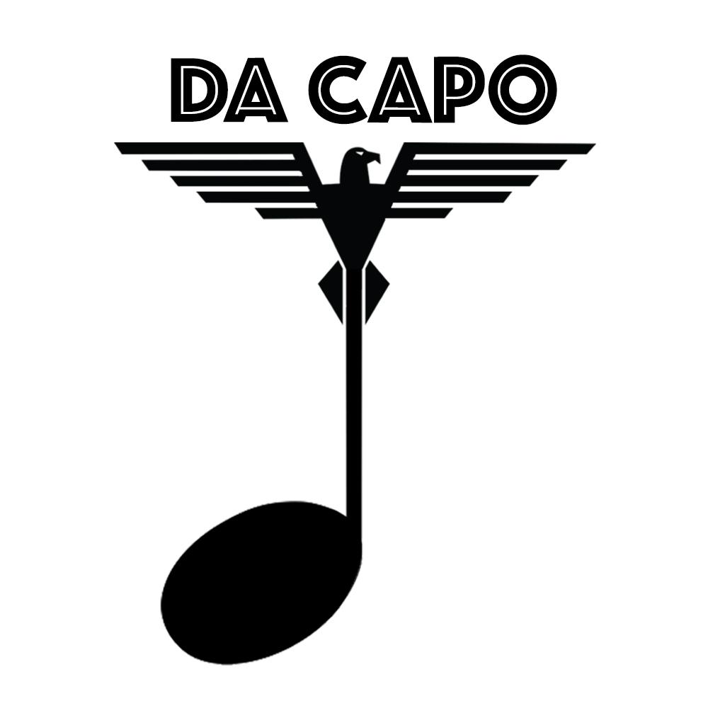 Da Capo Toronto Piano Lessons